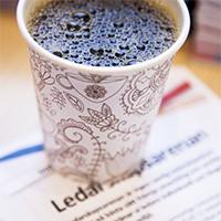 ledarskapsutveckling